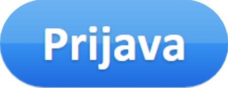 http://www.srce-me-povezuje.si/UserFiles/Image/drustvolaz/DOCPIE/Prijava(1).png