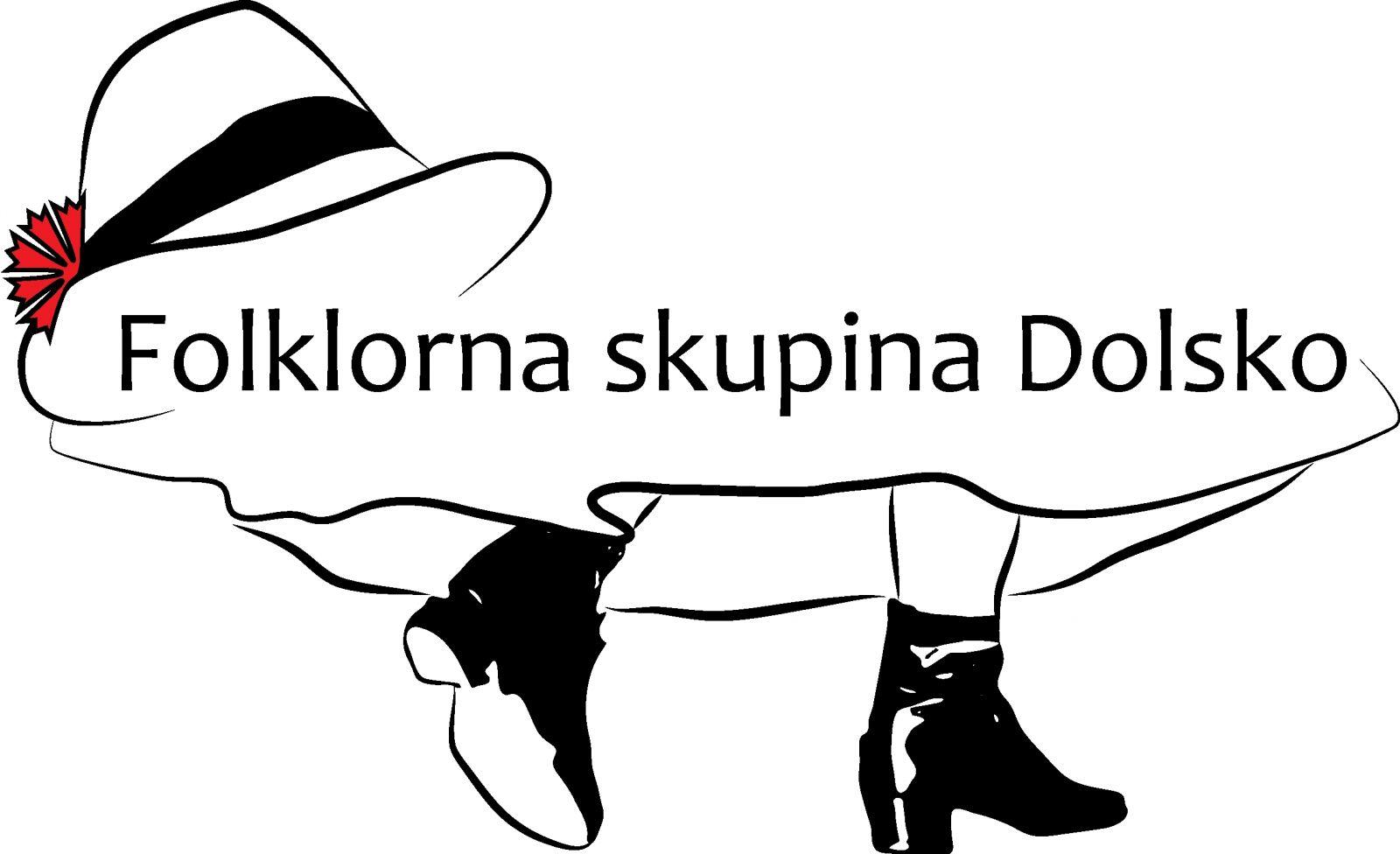 Folklorna skupina Dolsko