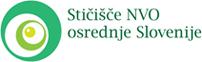 logotip Sticisce NVO Srca Slovenije
